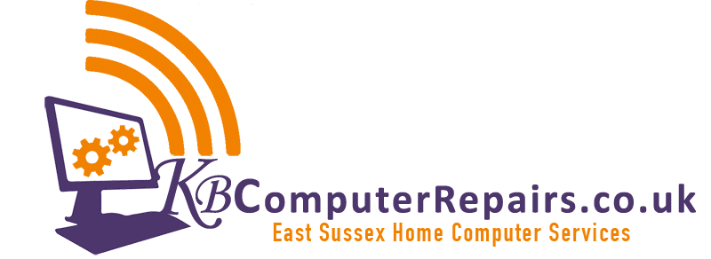 Computer Repair & Services |KB Computerrepairs.co.uk