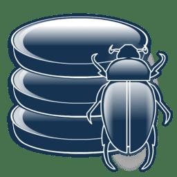 computer Virus & Spyware Removal