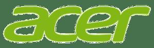 acer computer logo