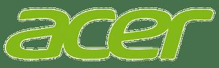 Mobile Acer computer repair