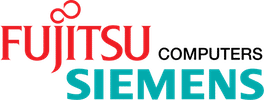 Mobile Computer repair Fujitsu-Siemens
