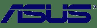 Asus Computer repair -kb computer repairs