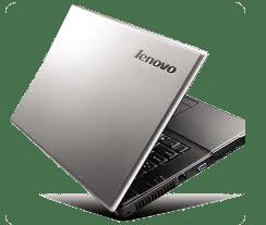 Lenovo Computer repair