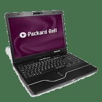 Packard Bell Computer repair
