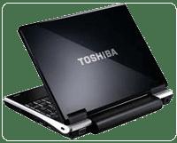 Toshiba computer repair