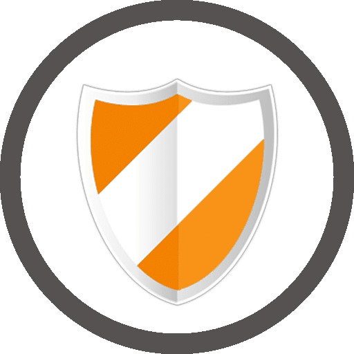 Protection antivirus computer repairs-it services