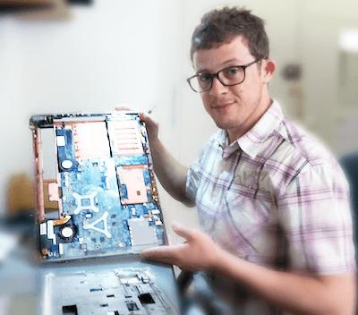 kb-computer repairs gallerie 2 400 x 352