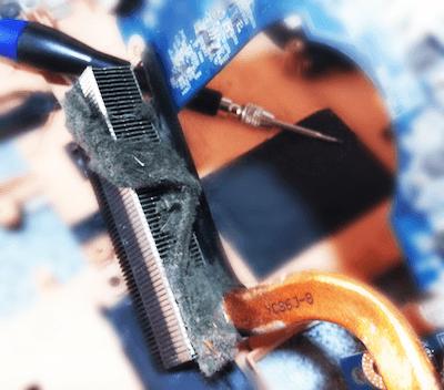 kb-computer repairs gallerie 5 400 x 352