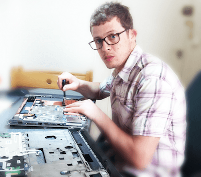 kb-computer repairs gallerie1 400 x 352